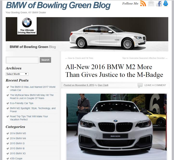 bowlinggreen_original_screenshot.png