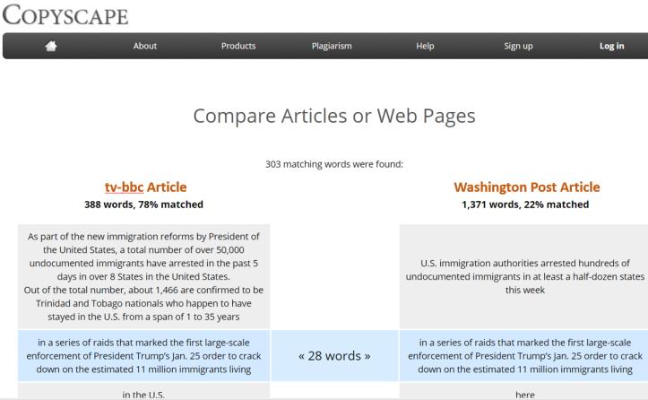 copyscape_compare1